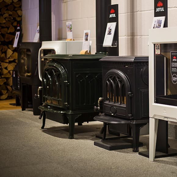 chesneys gas stoves