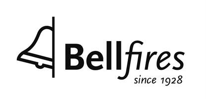 BELLFIRES GAS INSERTS