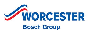 Worcester Bosch Wood Stoves