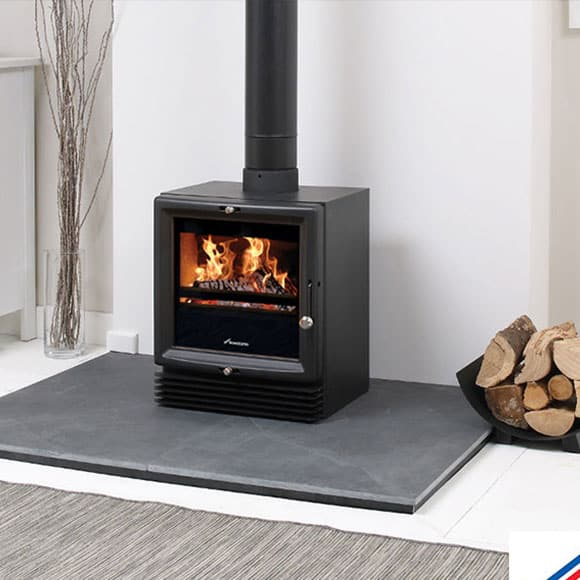 worcester-bosch-wood-stoves