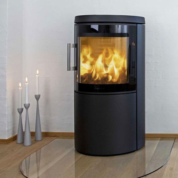 HWAM 3120 Wood Stove