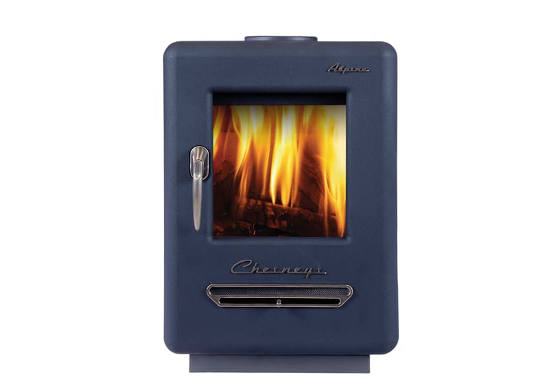 BEAUMONT GAS STOVE