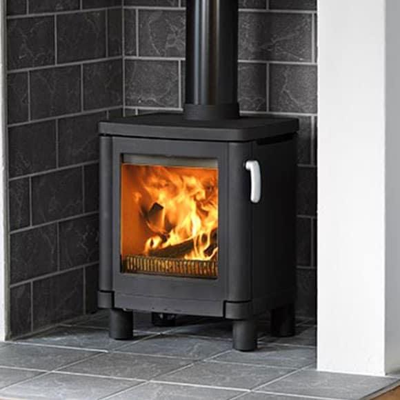 Contura Wood Stoves Cornwall Wendron Stoves Ltd