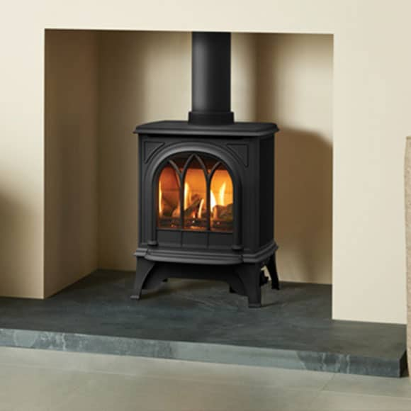 Gazco HUNTINGDON 20 Gas Stove