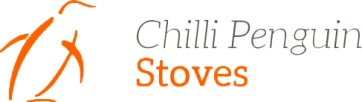 CHILLI PENGUIN WOOD STOVES