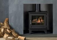 Chesneys Salisbury-gas-stove