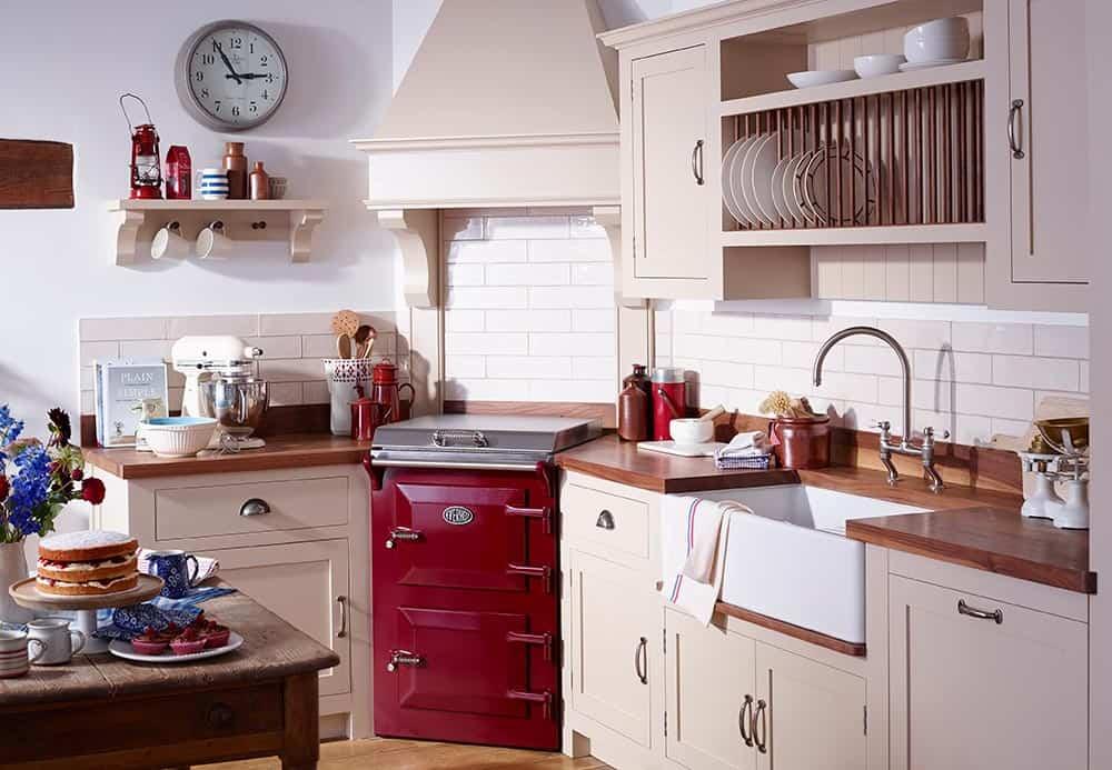 Cornwall Kitchen Doors Helston