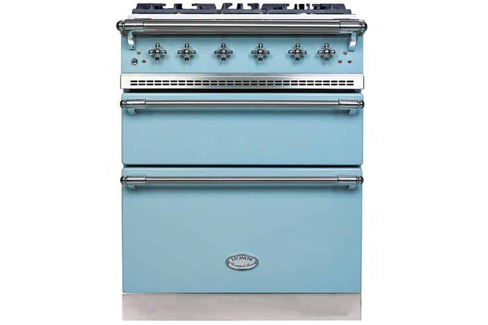 Lacanche Rully Classic | Range Cooker