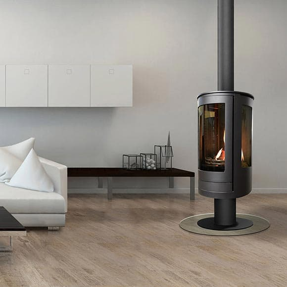https://wendronstoves.co.uk/serenita/