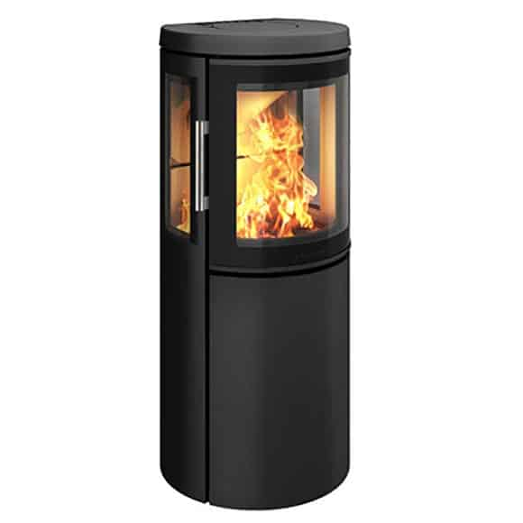 HWAM 4620 Wood Stove