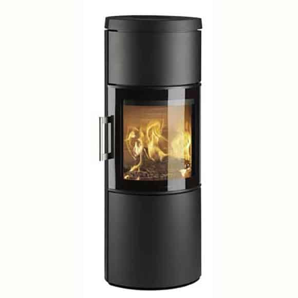 HWAM 3130 Wood Stove