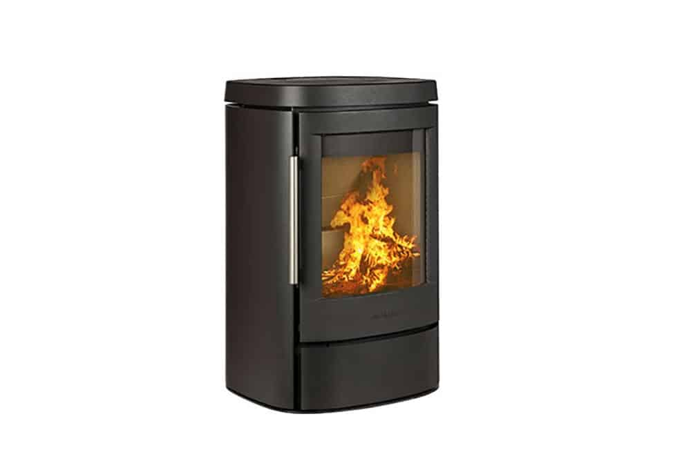 HWAM 3110 wood stove