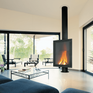 Gas Stoves Cornwall