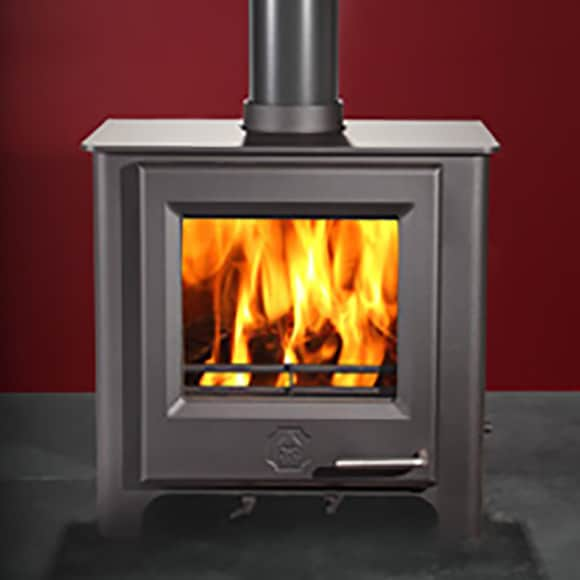 The Phoenix Firebug 10kW