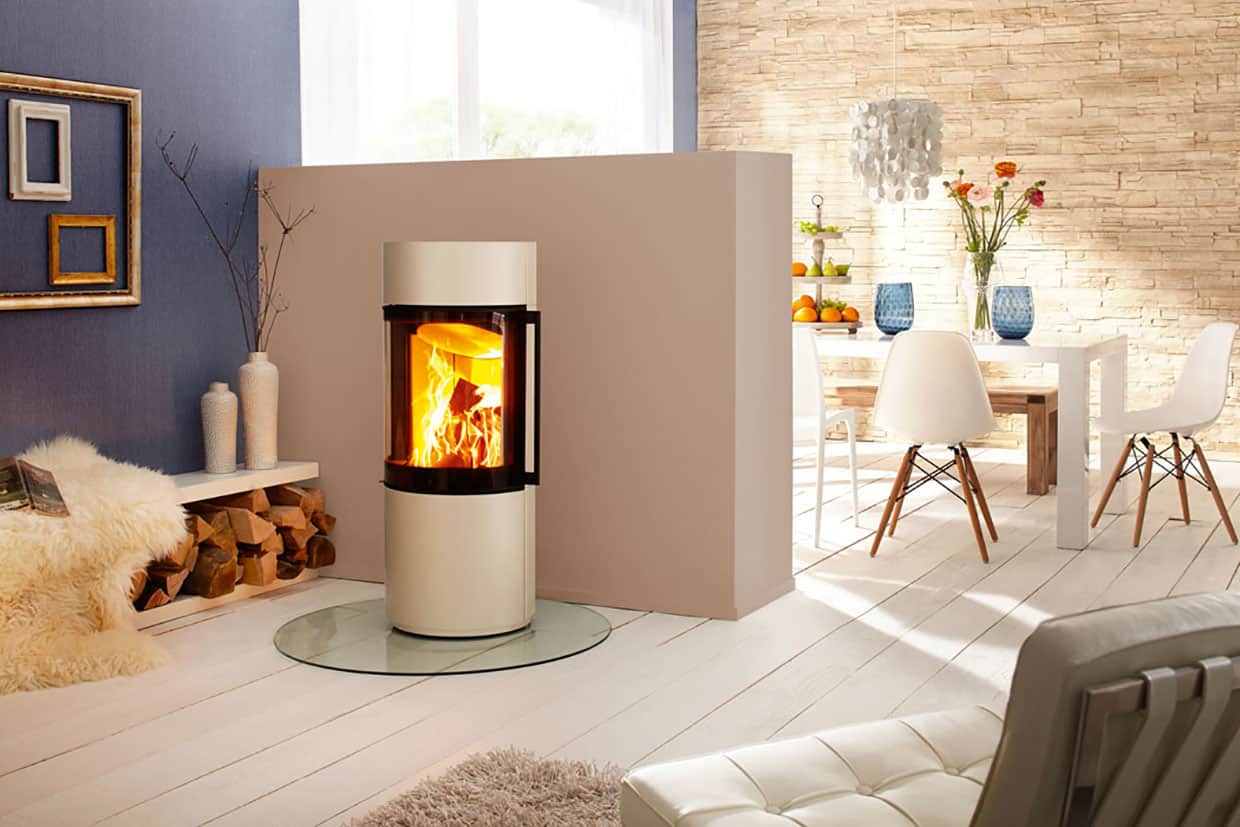 Spartherm Wood Stoves